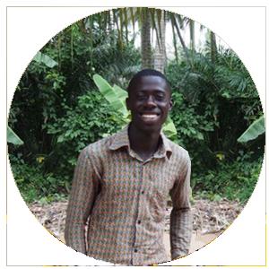Alex Kwaku Amponsah